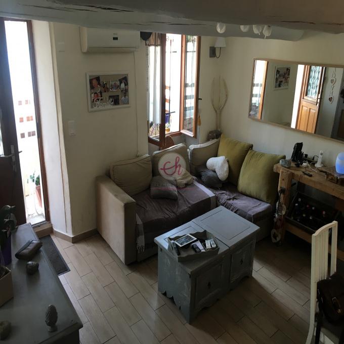 Offres de vente Maison de village Six-Fours-les-Plages (83140)