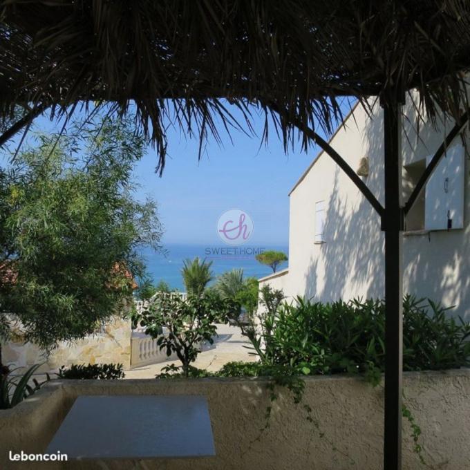 Offres de location Maison Sanary-sur-Mer (83110)