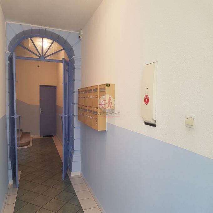 Offres de vente Immeuble Toulon (83000)