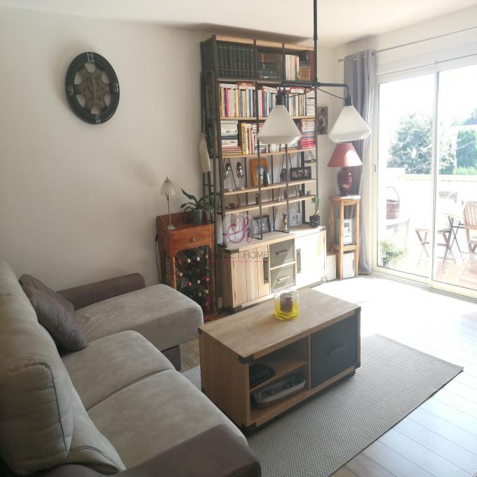 Offres de vente Appartement Six-Fours-les-Plages (83140)