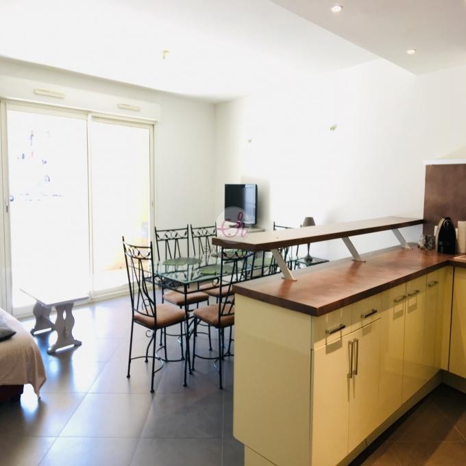 Offres de vente Appartement La Seyne-sur-Mer (83500)