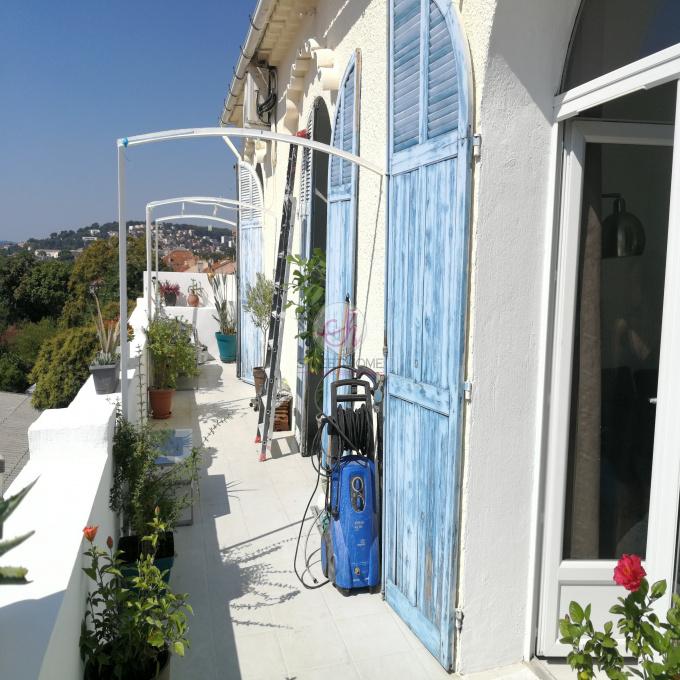 Offres de vente Immeuble Toulon (83200)